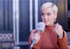 Katy Perry reveals juicy details about Orlando Bloom's proposal