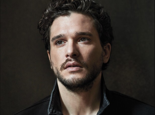 "GOT costume designer says Kit Harrington ""lost his way"" after series finale"
