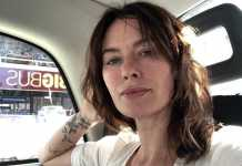 Lena Headey's next project is Showtime series 'Rita'