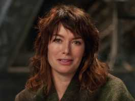 What Lena Headey actually thinks of Cersei's death in GOT