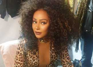 "Mel B is ""still upset"" about Victoria Beckham missing the Spice Girls tour"