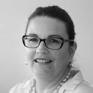 Dr Moira McCaul - Adelaide Health Care