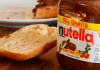 Strikes deal a blow to Nutella production at manufacturer's largest factory
