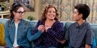 Pop TV gives 'One Day at a Time' another chance after Netflix cancellation
