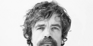 Peter Dinklage will star opposite Rosamund Pike for his next project