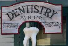 Best Dentists in Adelaide