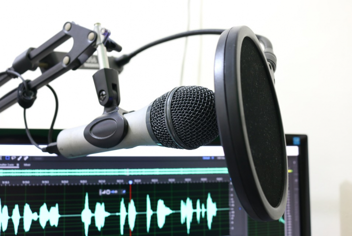 Here's why podcasting will be a billion dollar industry by 2021