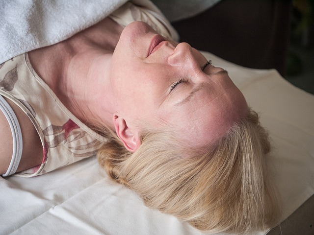 Phillips Sleepeasy Sleep Clinic