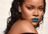 "Rihanna reveals she wants to be a mom ""more than anything"""