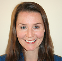 Dr Sally Reid - Advanced Gynaecological Surgery Centre