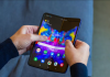 Samsung isn't giving up on Galaxy Fold, release date to be announced
