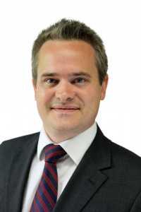 Dr Sam Boase - Adelaide & Hills ENT