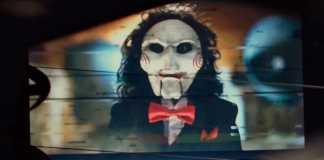 9th Saw movie to start filming says director Darren Lynn Bousman