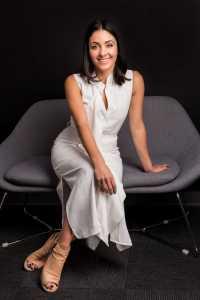 Dr Carmel Cocchiaro - North Adelaide Obstetrics & Facility