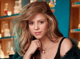 Shakira's reps say the pop star refutes Spanish tax fraud claims