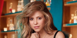 Shakira's reps say the pop star refutes Spanish tax fraud claims