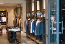 Best Shopping Centres in Melbourne
