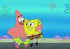 Nickelodeon set to produce SpongeBob SquarePants prequel Kamp Koral