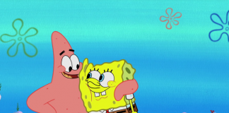Nickelodeon set to produce SpongeBob SquarePants prequel Kamp Koral