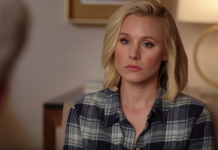 The Good Place is set to air its fourth and final season