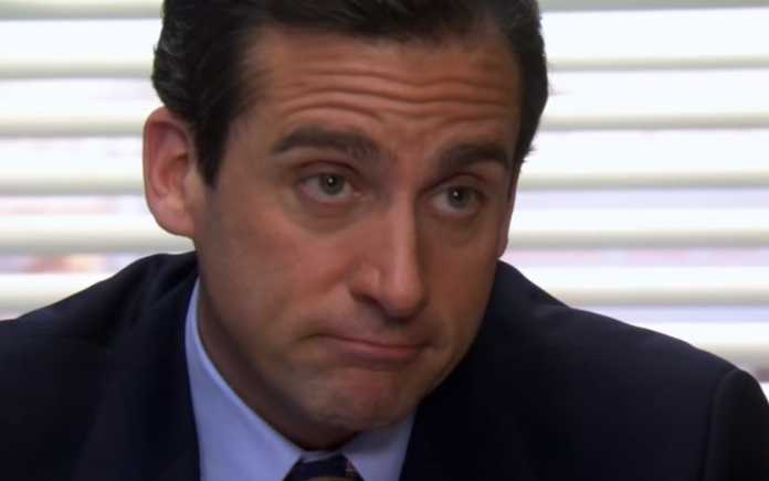 Netflix will no longer be streaming The Office by 2021