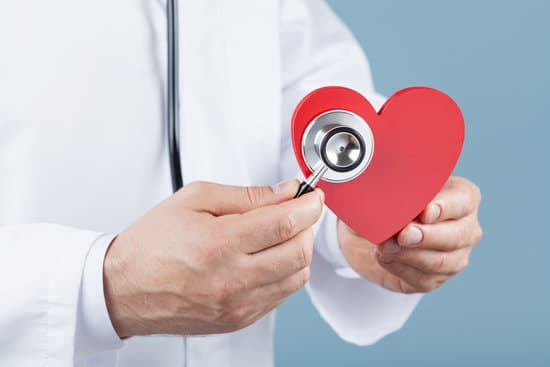 Best Cardiologists in Adelaide