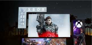 Microsoft launches streaming mode for Xbox this October