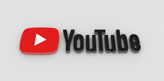 YouTube updates hate speech policy; bans supremacist and hoax videos