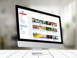 5 crucial reasons to invest your money in YouTube ads