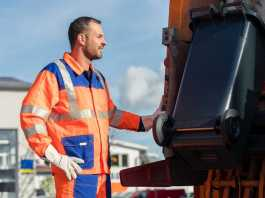 Best Rubbish Removal Services in Hobart