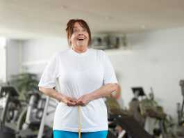 Best Weight Loss Centres in Hobart