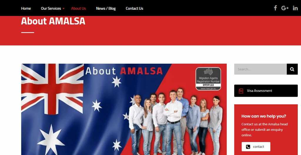 Best Migration Agents in Melbourne
