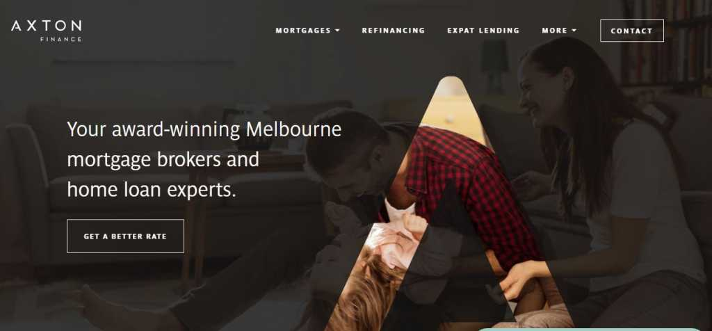 Best Mortgage Agents in Melbourne