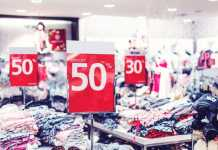 Best Shopping Centres in Newcastle