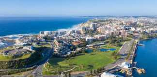 Best Places to Visit in Newcastle