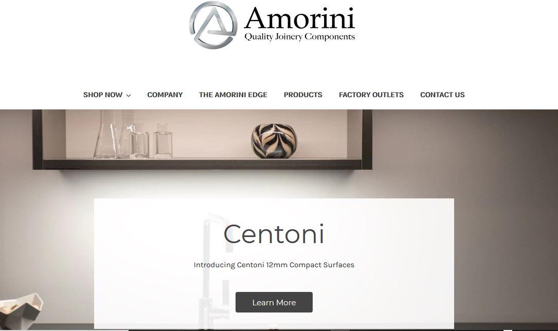 Amorini
