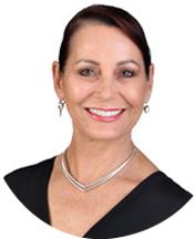 Annette Roselli - Annette Roselli Dance Academy