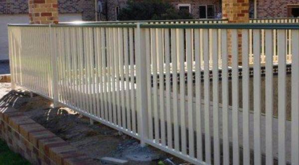 Aotea Fencing & Gates