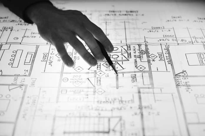 Best Architects in Hobart