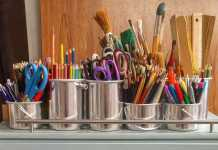 Best Art Schools in Hobart