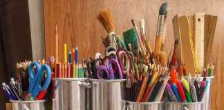 Best Art Schools in Hobart