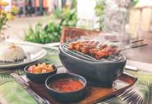 Best BBQ Restaurants in Hobart