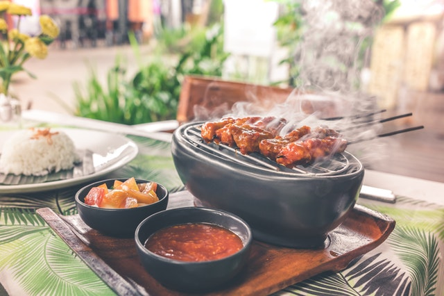 Best BBQ Restaurants in Hobart