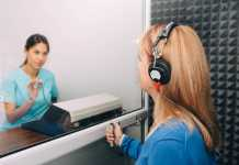 Best Audiologists in Newcastle