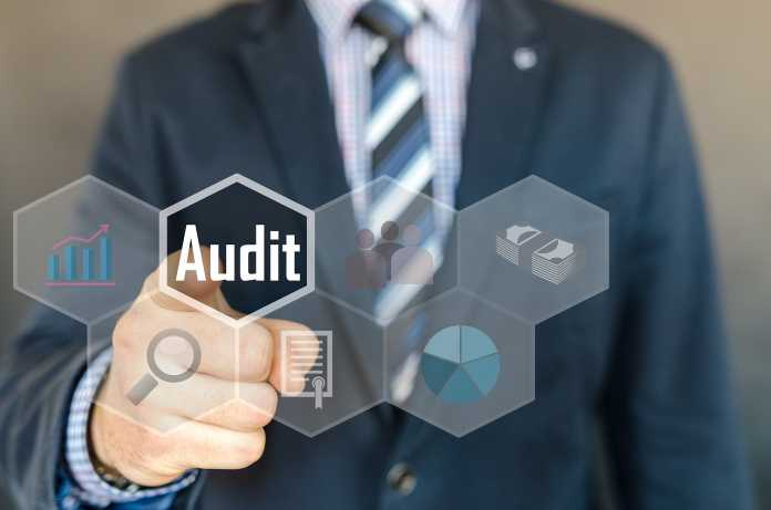 Best Auditors in Hobart
