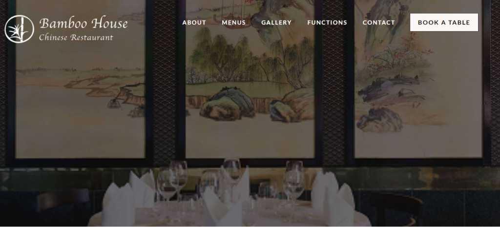 Best Chinese Restaurant in Melbourne