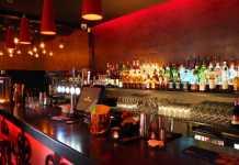 Best Bars in Newcastle