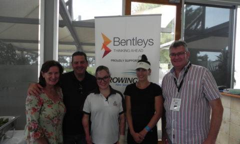 Bentleys Tasmania