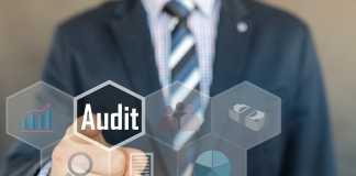 Best Auditors in Brisbane