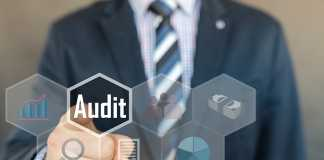 Best Auditors in Perth